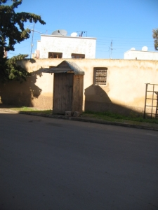 appartement location saisonniere Maroc